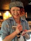 渡邊綾希 写真