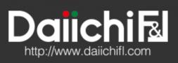 daiichi_denka